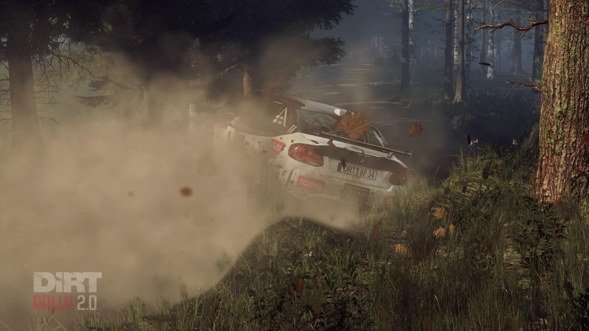 Di-RT-Rally-2-0-20191105055541.jpg