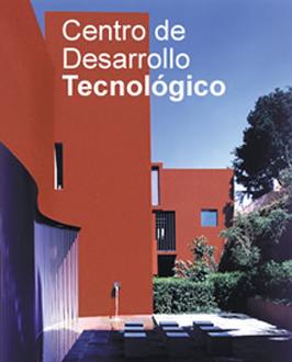 instalaciones-CDT