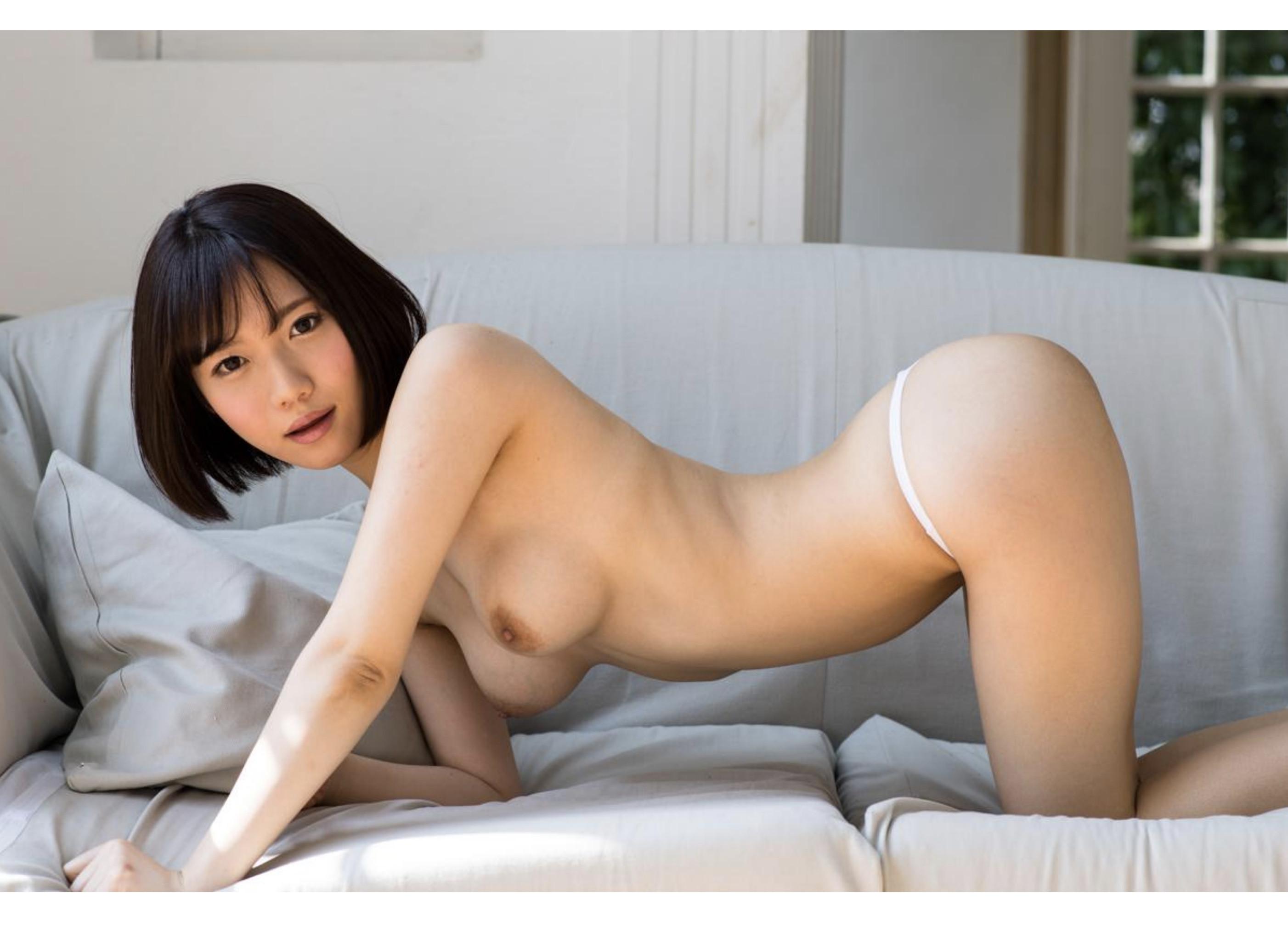 菊川みつ葉 写真集 Hetairai 068