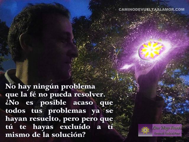 problemas-sin-fe