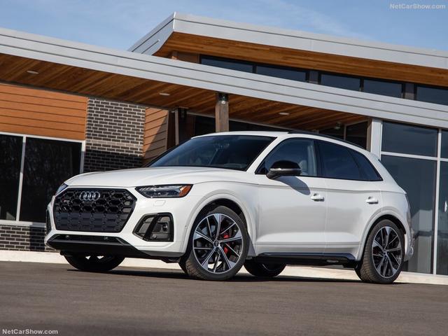 2020 - [Audi] Q5 II restylé - Page 3 A9-BF6-C09-8410-4583-9-E44-A86-FCB3-A35-EE