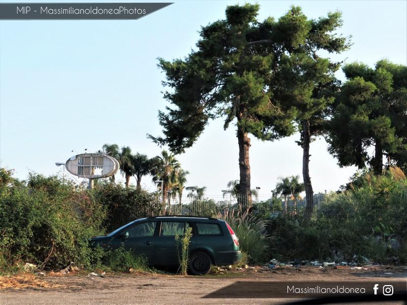 Auto Abbandonate - Pagina 7 Ford-Mondeo-SW