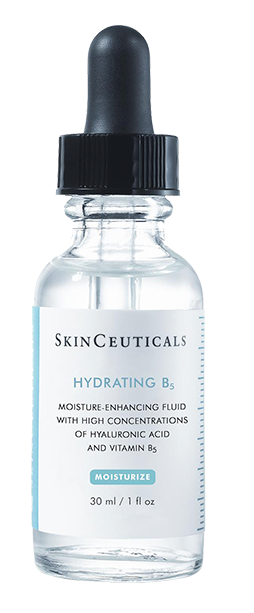 Skin-Ceuticals-Hydrating-B5-Gel