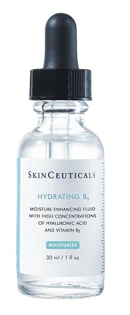 Skin-Ceuticals-Hydrating-B5-Gel