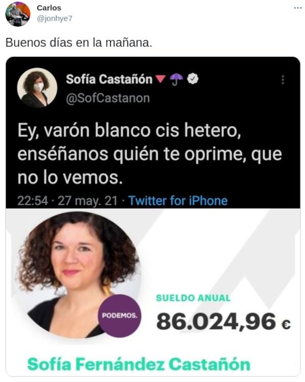 El topic de los haters de Podemos (no queda otro, sorry guys) - Página 7 Jpgrx1