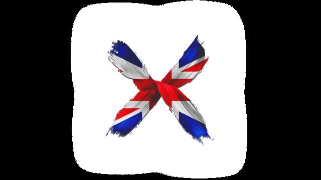 UK2.png
