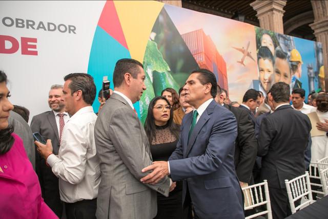 Firma-Michoaca-n-Guerrero-36