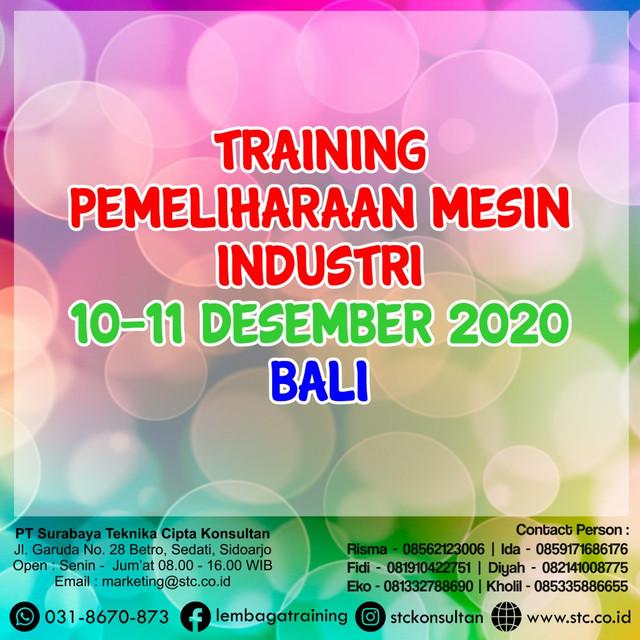 Jadwal-Desember-2020-95