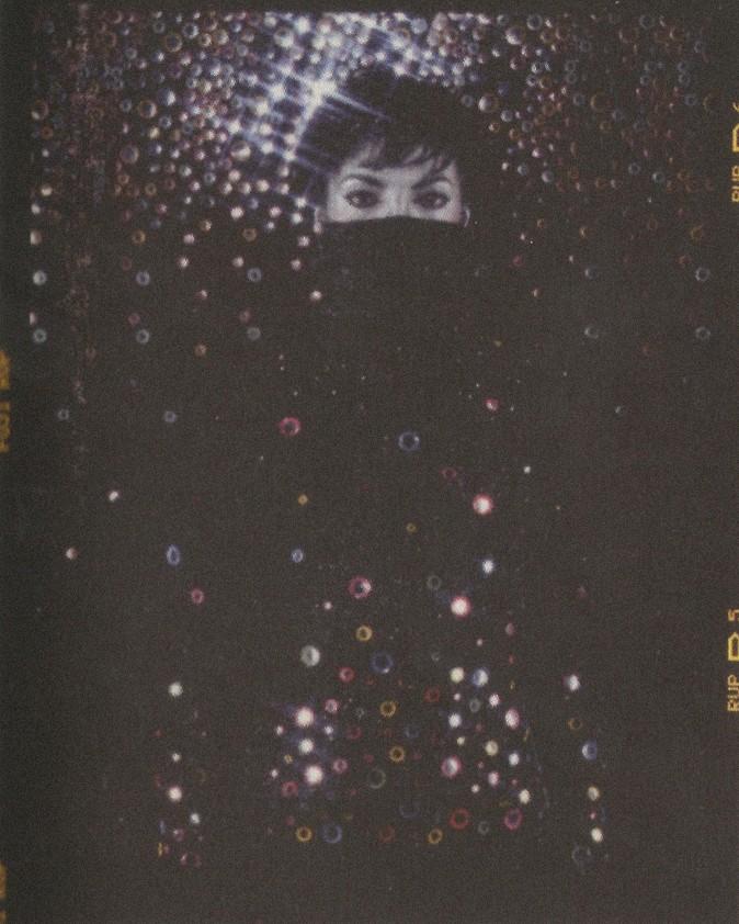 Pics-Art-04-23-12-11-34.jpg