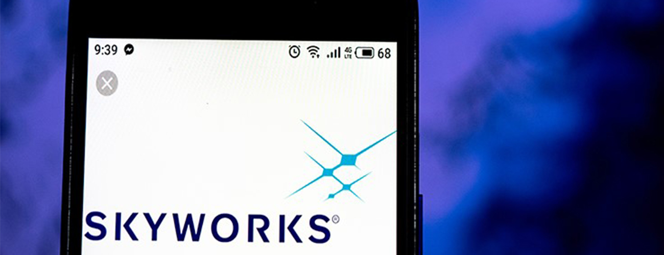 Skyworks-Solutions-Might-Bounce-Back-in-the-Second-Half-of-the-Year