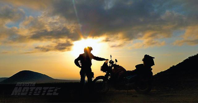 destino-peru-motoviajero-07