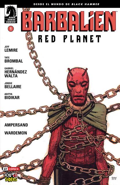 Barbalien-Red-Planet-001-000.jpg