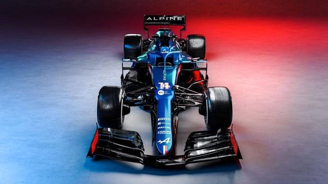[Sport] Tout sur la Formule 1 - Page 27 2-E25-DC1-D-955-B-4-BFA-9-D5-A-8-FCCD2-B819-DF