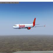 Screenshot-279