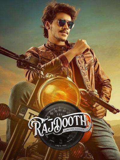 Rajdooth-2021-Hindi-Dubbed-1080p-HDRip-2-3-GB-Download