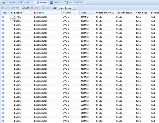 Screenshot-2021-08-18-145403