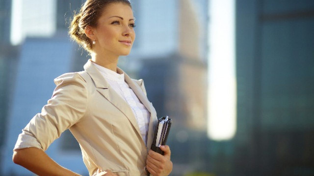 Mengembangkan Kepribadian Yang Kuat Dalam Lingkungan Pekerjaan