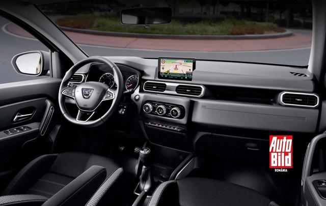 2021-Dacia-Sandero-bord-dedfinitiv-1024x649