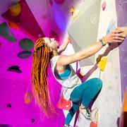 21-03-2021-gravity-sport-219-2