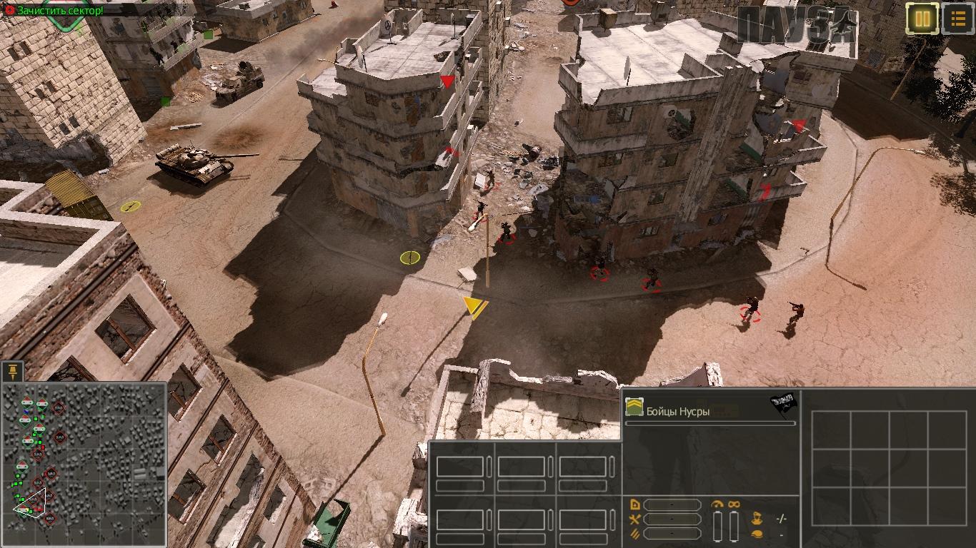 Syrian-Warfare-2021-02-16-04-17-09-956