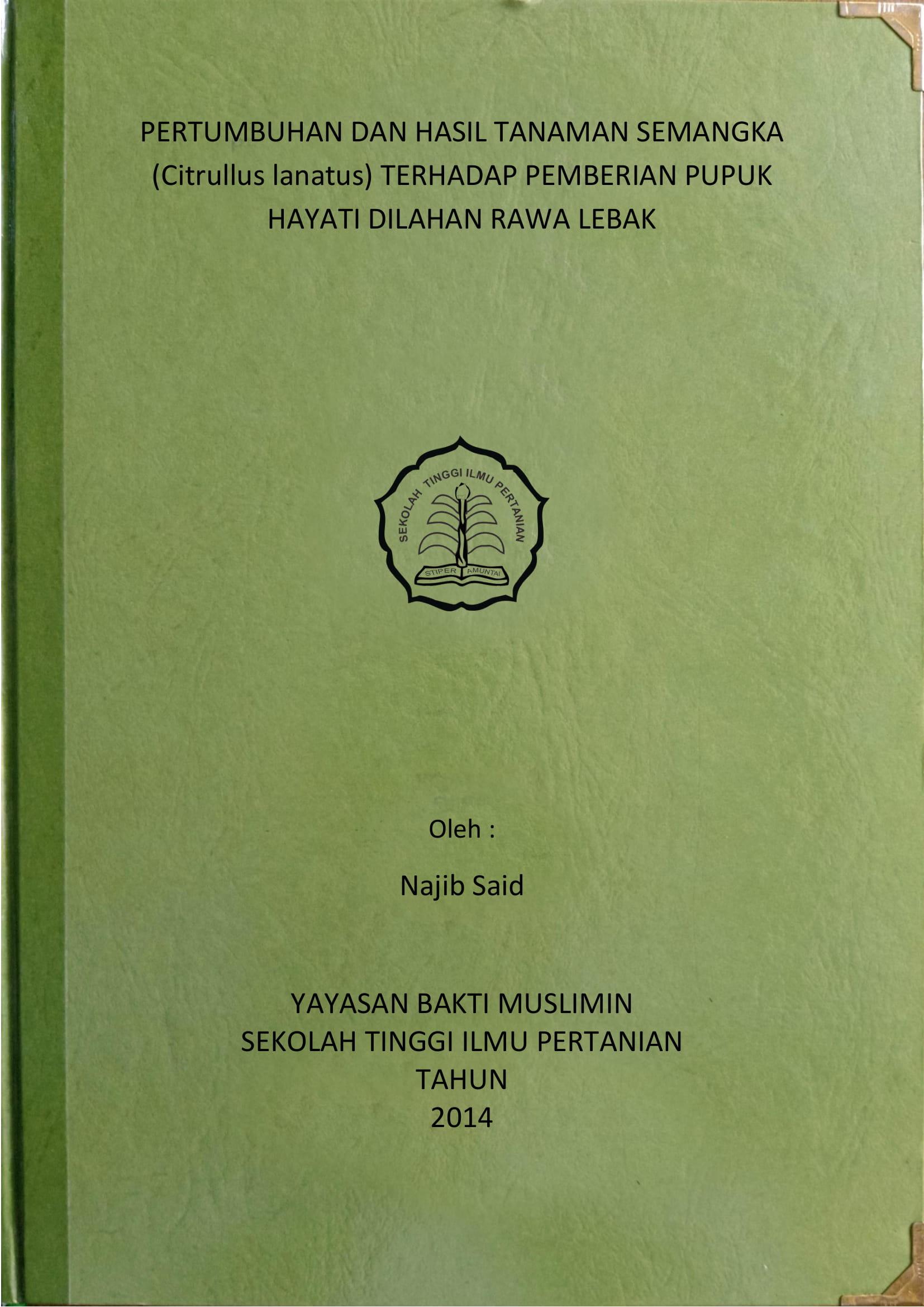 THP-43