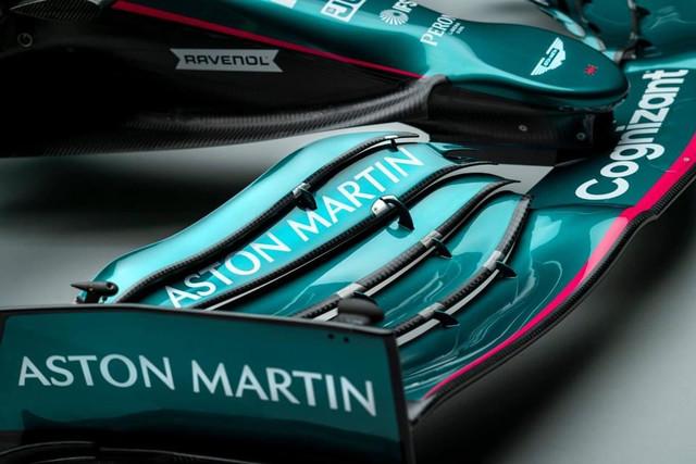 [Sport] Tout sur la Formule 1 - Page 27 6828-F8-E0-36-BC-44-AA-8-E7-B-99-BBAD3-E0275