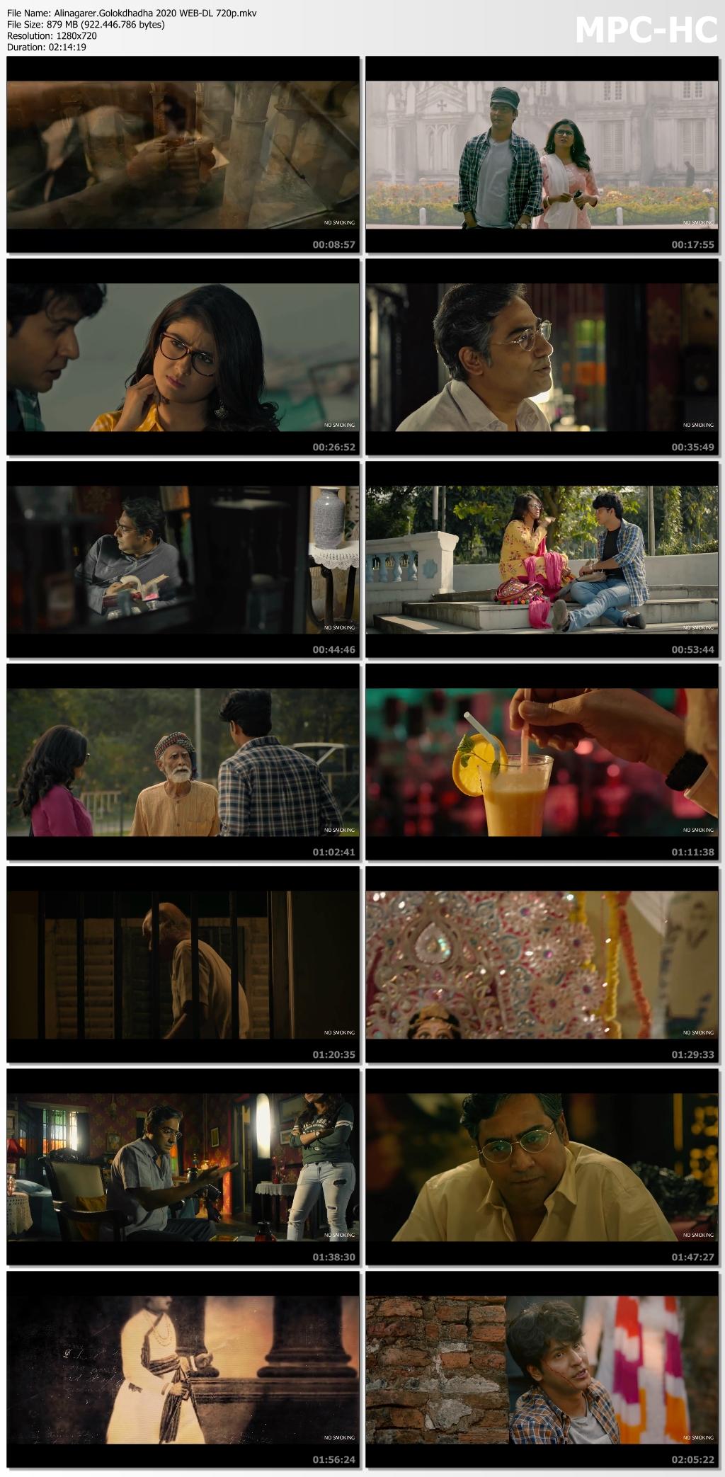 Alinagarer-Golokdhadha-2020-WEB-DL-720p-mkv-thumbs