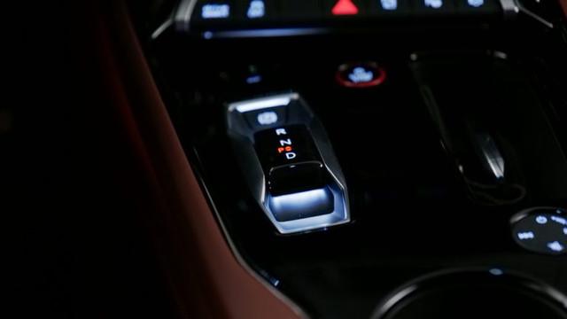 2021 - [Audi] E-Tron GT - Page 6 607897-F3-2-A5-C-4800-B227-A37886-BEB044