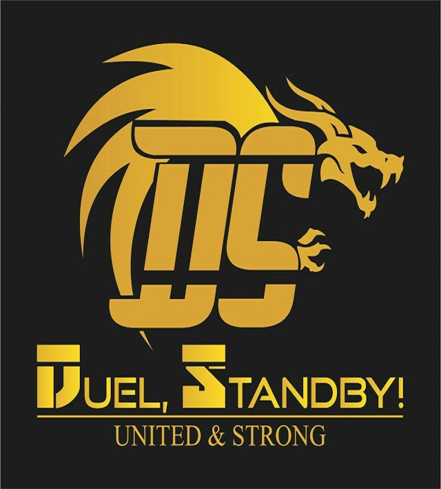 Duel Standby