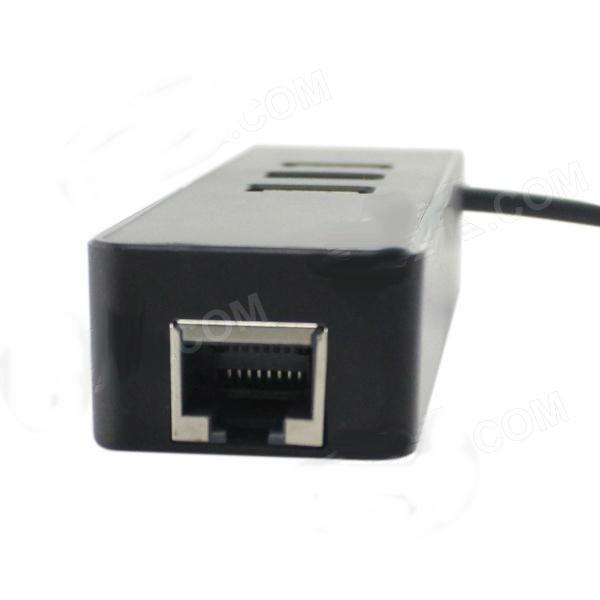 i.ibb.co/3pskYhR/Adaptador-Hub-3-Portas-USB-3-0-Ethernet-1000-M-Gigabit-YS-LAN32-4.jpg
