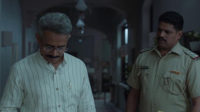 The Raikar Case 2020:Hindi Webseries; goldmineshd.club;