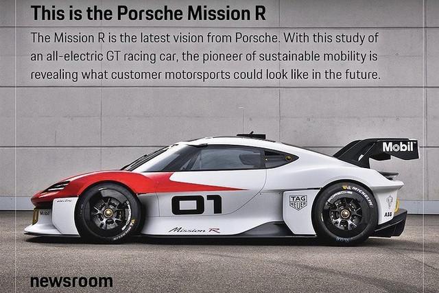 2021 - [Porsche] Mission R FE672-A28-253-F-4097-B93-C-130-CF9-F07-AD8