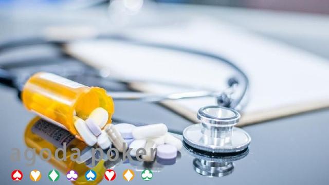 Tak Efektif Obat HIV Tak Bisa Digunakan untuk Corona