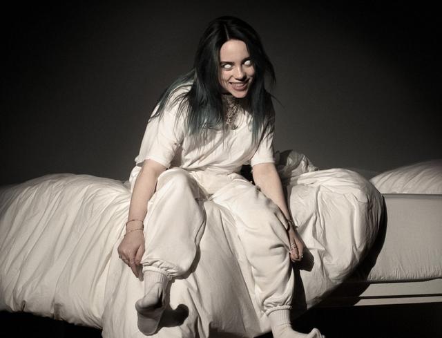billie-eilish-debut-album-title-when-we-fall-asleep