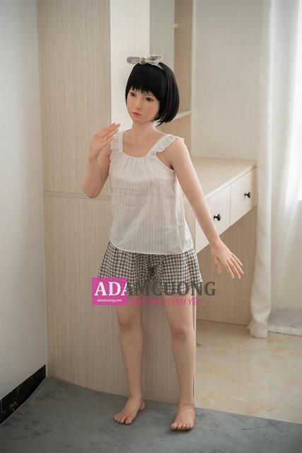 ADAM-G36-2-4