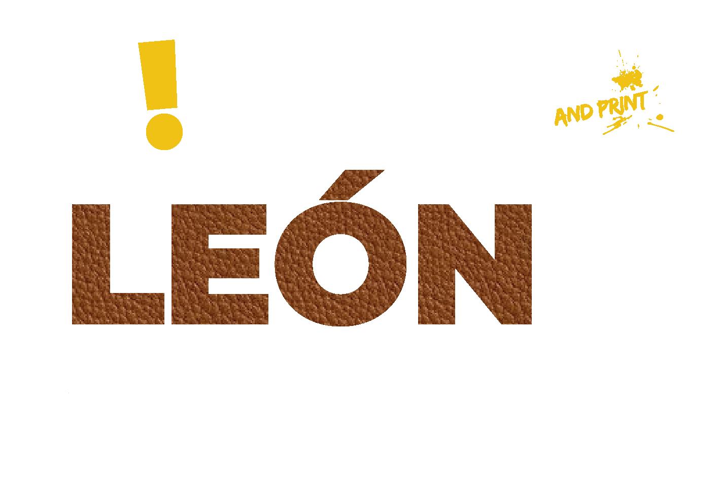 expo cdmx