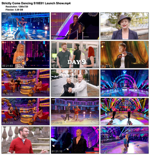 Strictly-Come-Dancing-S18-E01-Launch-Show