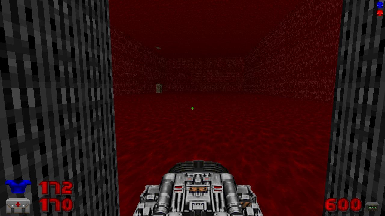 Screenshot-Doom-20201105-230301.png