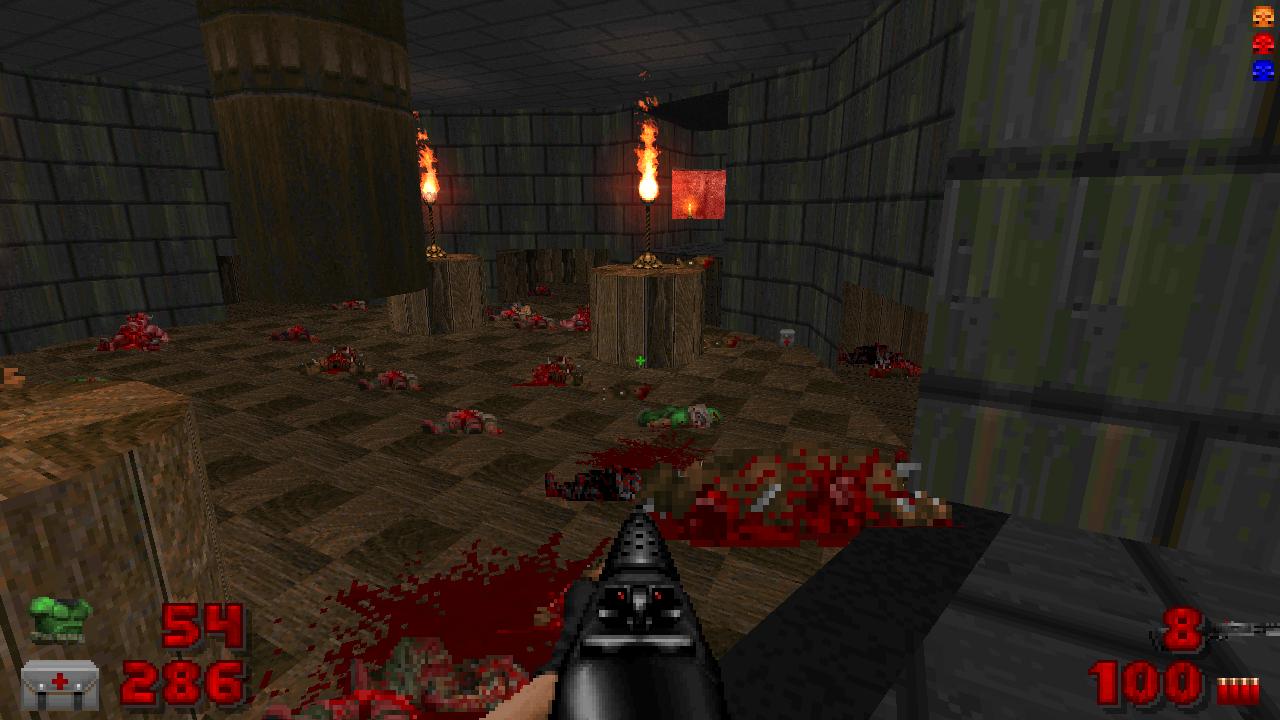 Screenshot-Doom-20201114-154324.png
