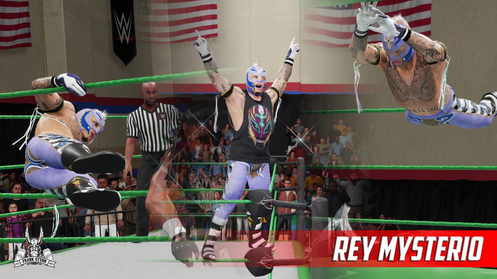 Rey-Mysterio.jpg