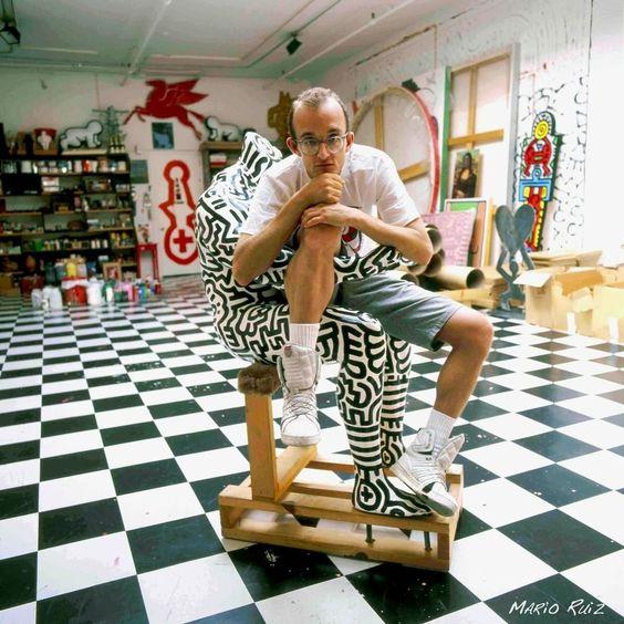 Keith-Haring-studio-1.jpg