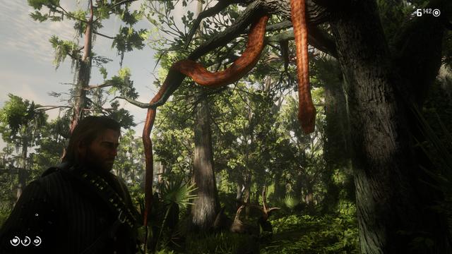 Red-Dead-Redemption-2-Screenshot-2020-03
