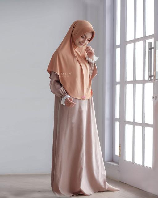 alhigam-mysha-homewear-amily-011.jpg