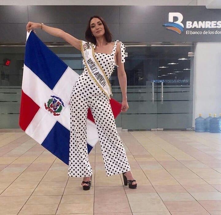candidatas a reynado internacional cafe 2019. final: 12 january. - Página 3 47583832-614008602386493-497389373462313519-n