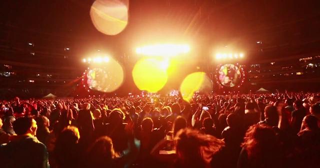 Shakira-In-Concert-El-Dorado-World-Tour-689.png