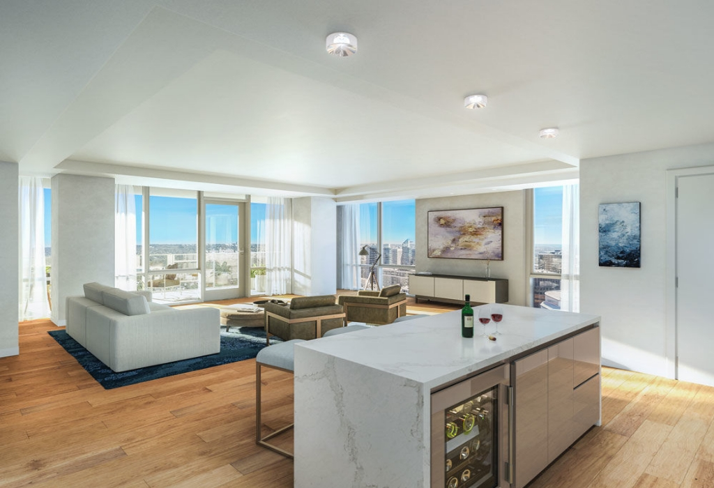 Property Management Difference Condo And Apartment