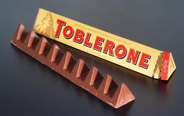 [Resim: Toblerone.jpg]