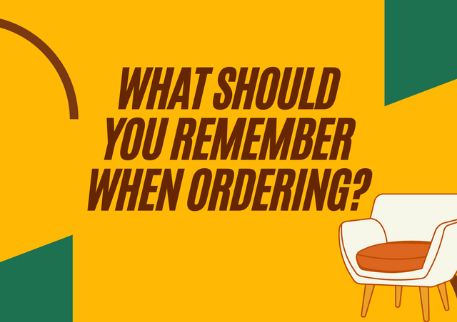 What-Should-You-Remember-When-Ordering