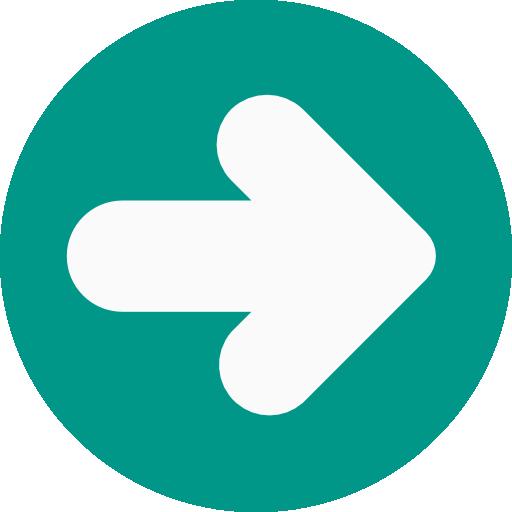 right-arrow11-12