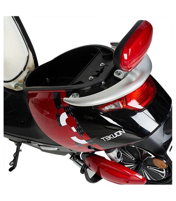 moma-moto-electrica-800w-color-rojo-4